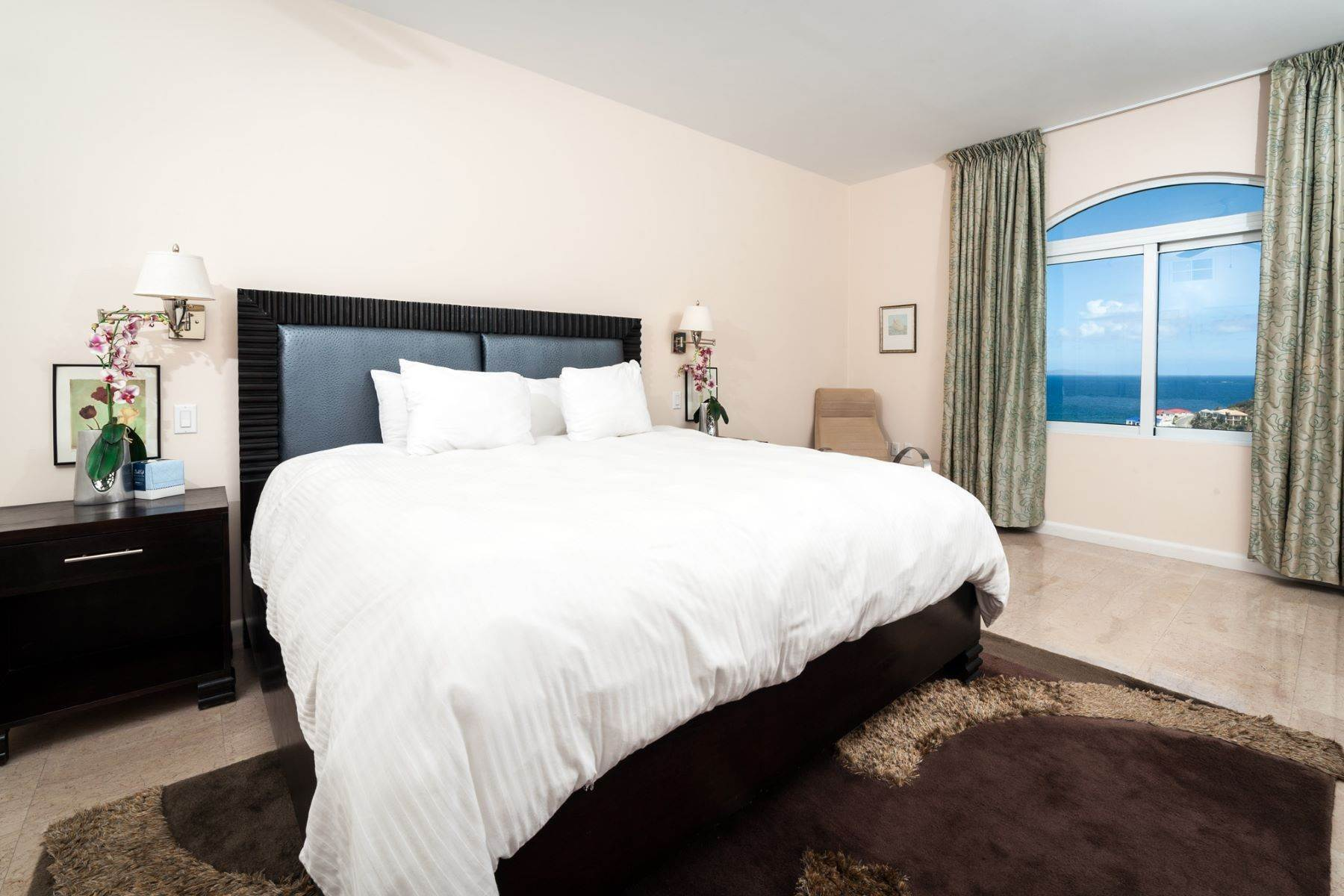 17. Condominiums for Sale at Princess Heights MoonStone Apartment Oyster Pond, St. Maarten