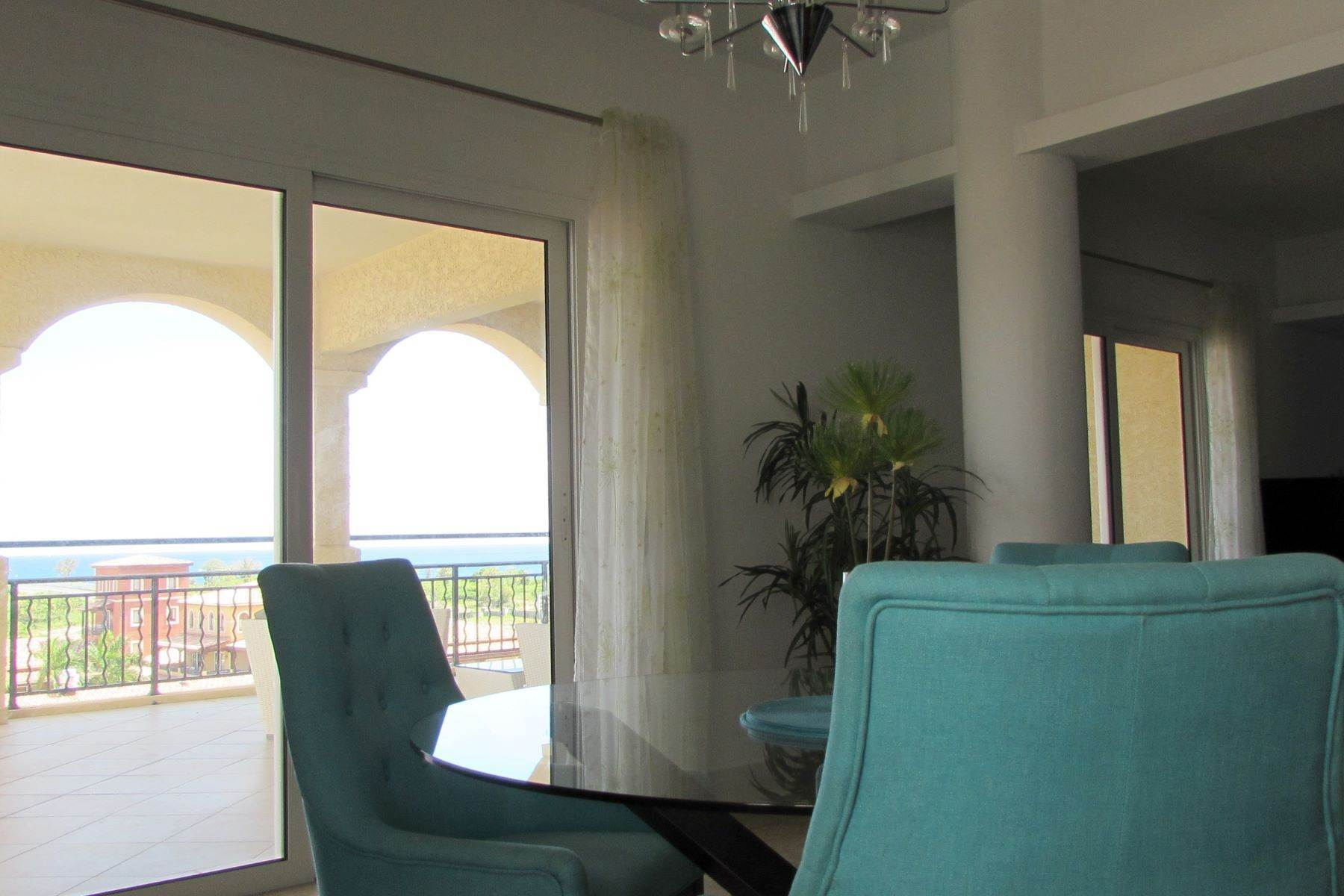 10. Condominiums for Sale at Tropical Waves Porto Cupecoy, Cupecoy, St. Maarten