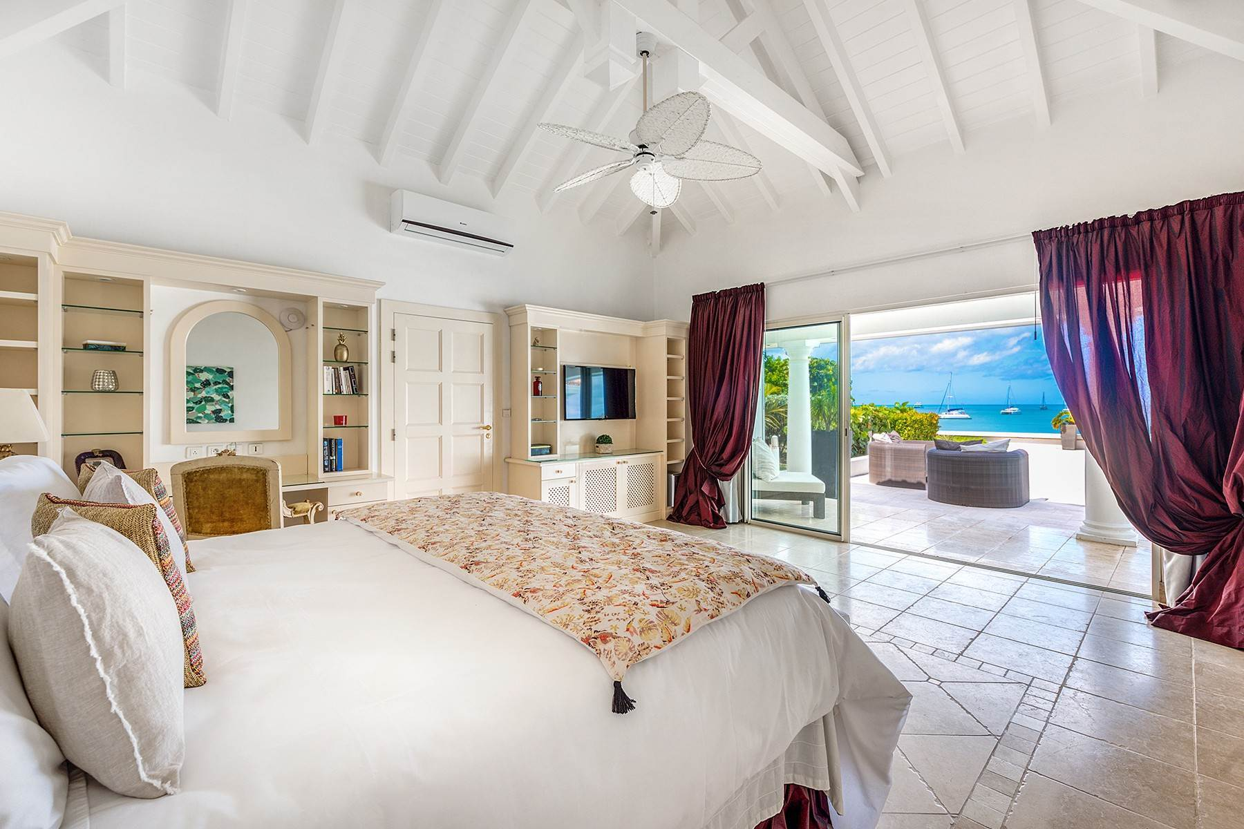 26. Single Family Homes at Petite Plage 4 Grand Case, 97150, St. Martin