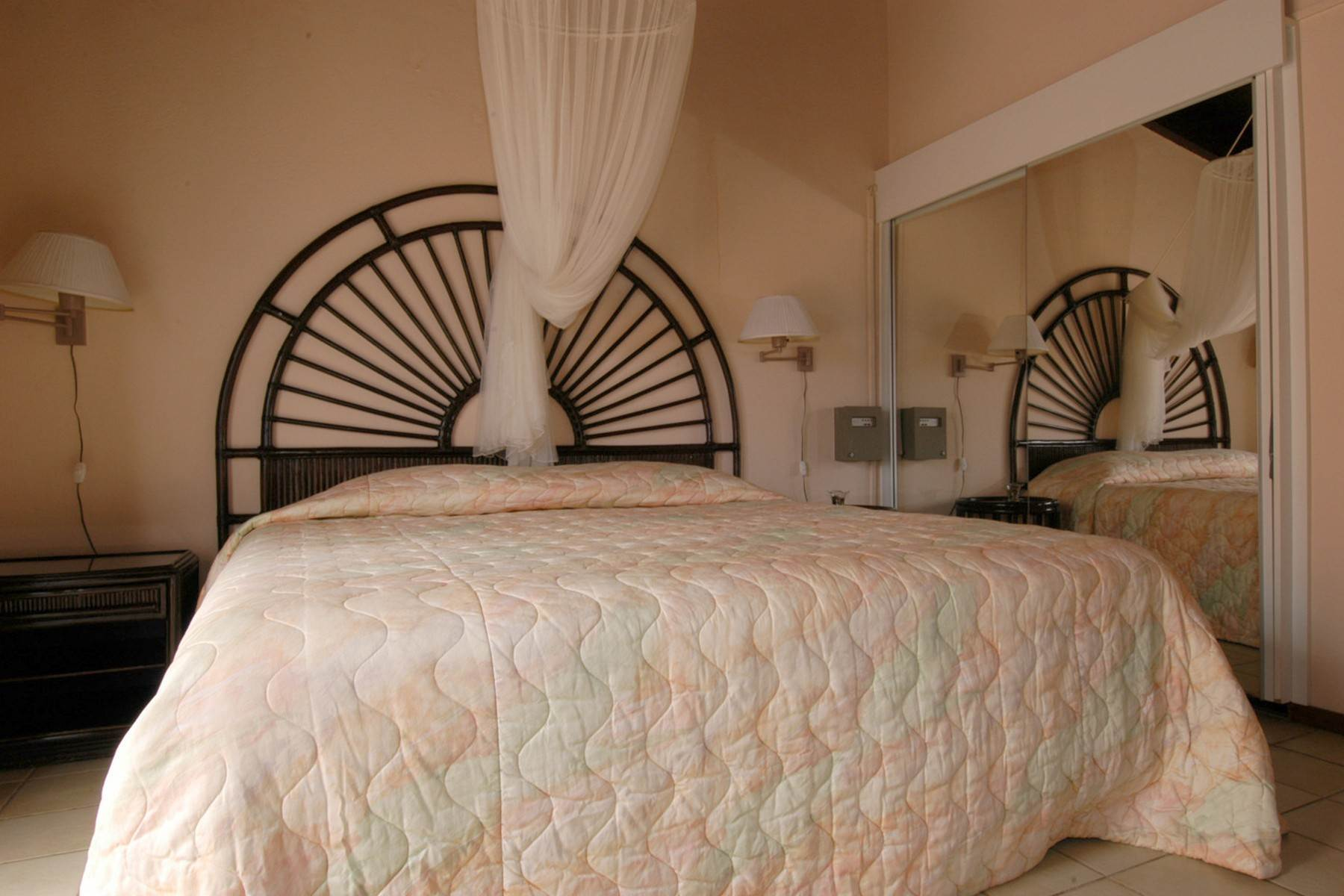 25. Single Family Homes for Sale at Belair View Belair, St. Maarten