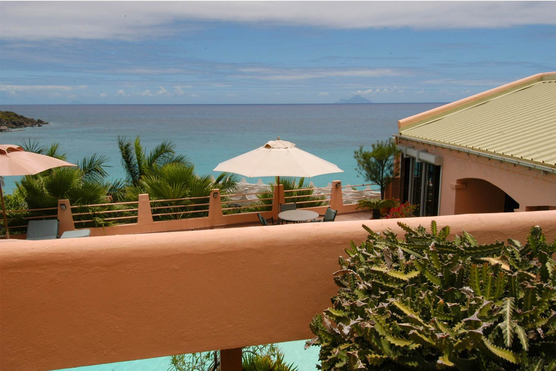 37. Single Family Homes for Sale at Belair View Belair, St. Maarten