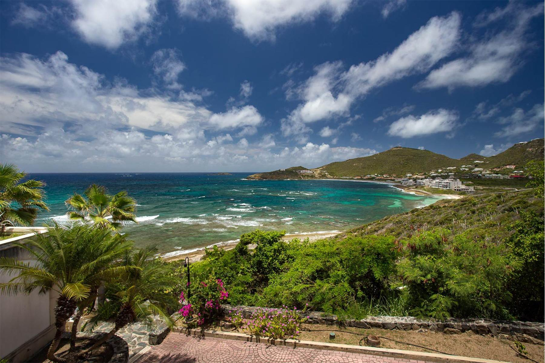 26. Single Family Homes for Sale at Red Pond Private Estates Red Pond, St. Maarten