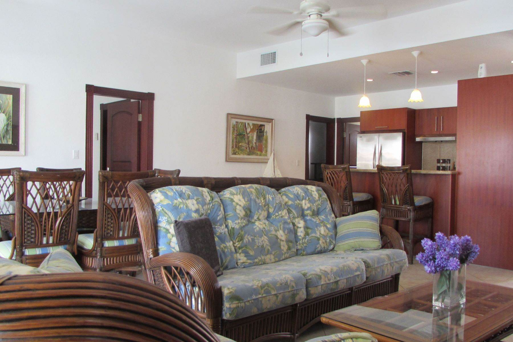4. Condominiums for Sale at Marina Dream Porto Cupecoy, Cupecoy, St. Maarten