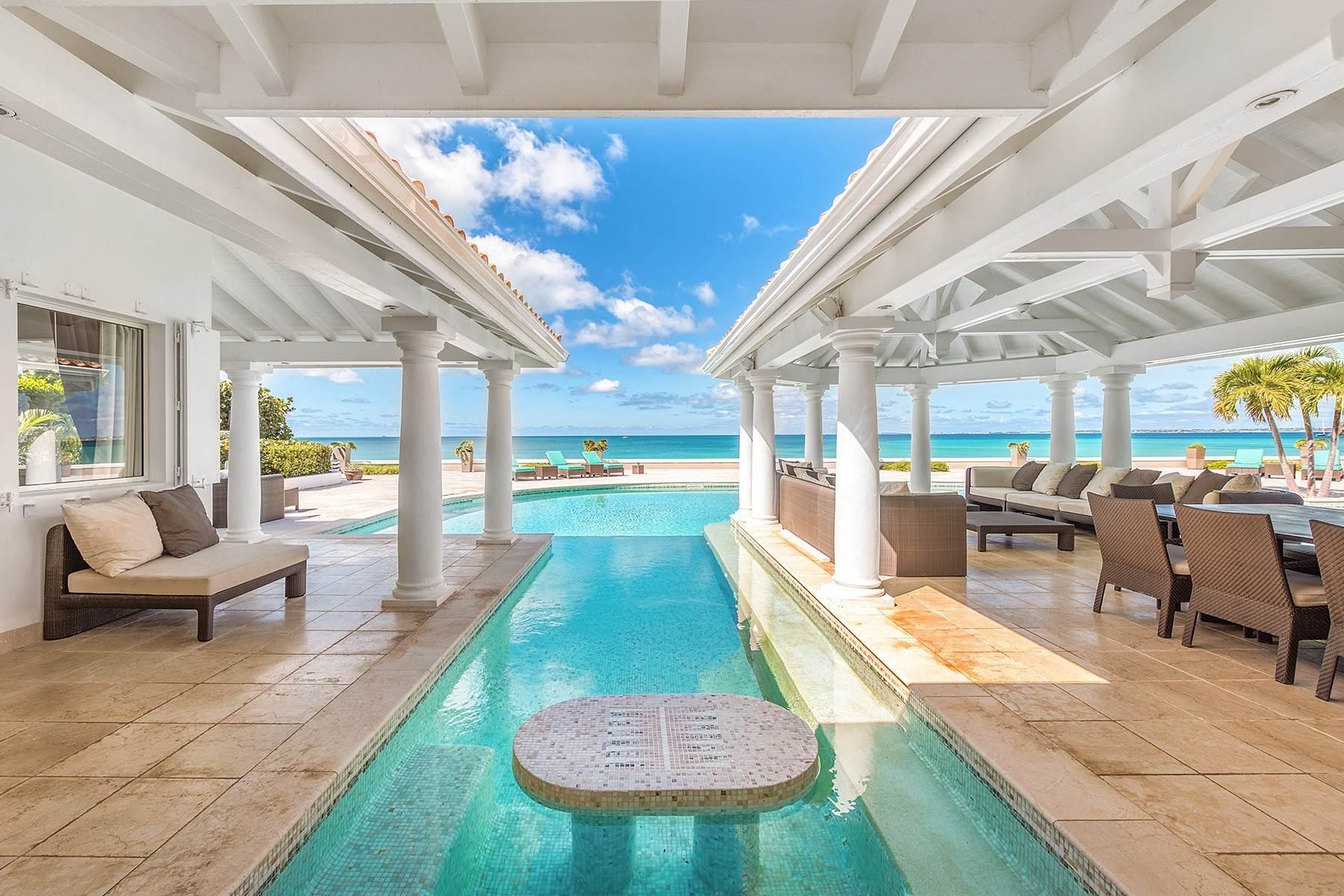 10. Single Family Homes at Petite Plage 4 Grand Case, 97150, St. Martin