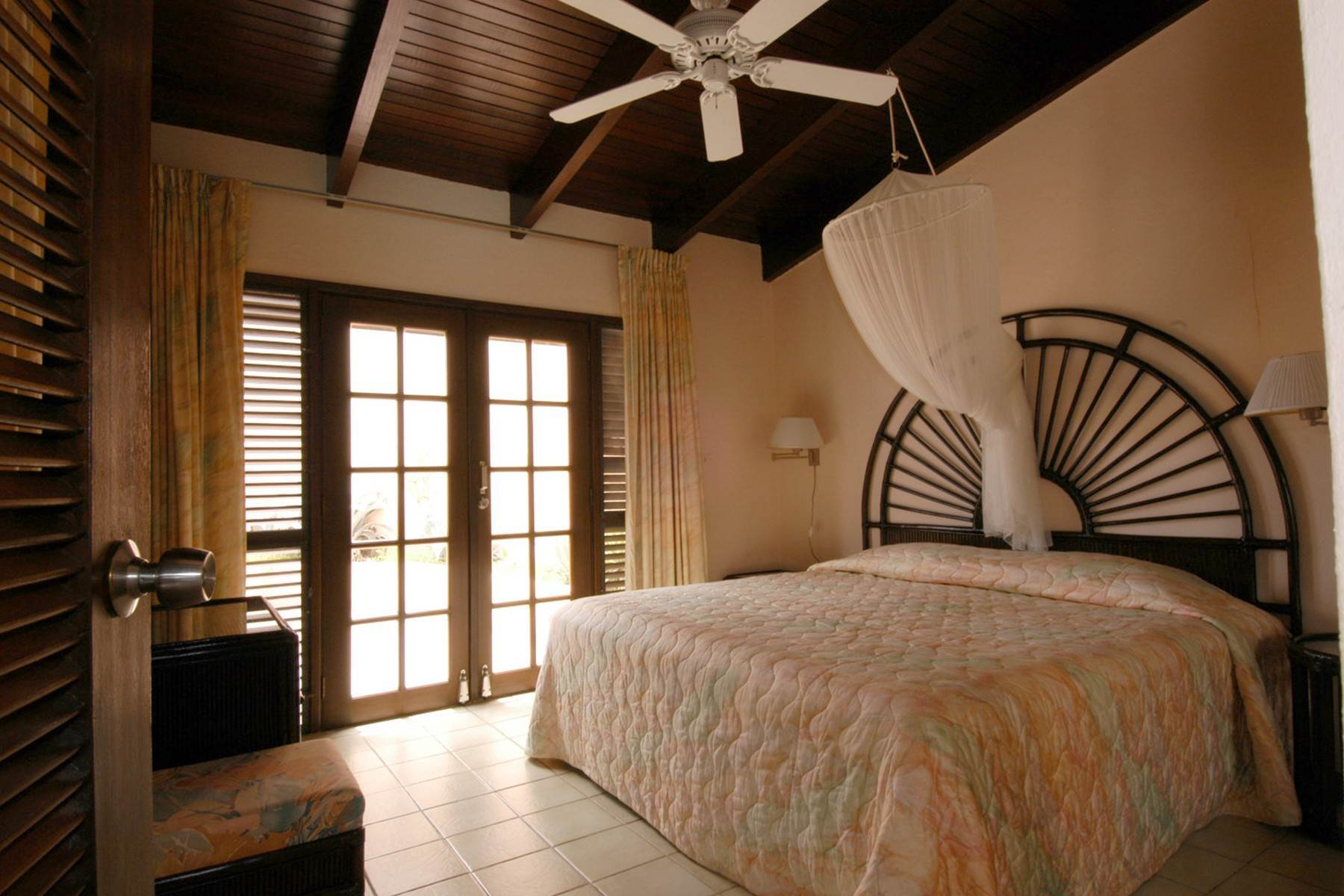 26. Single Family Homes for Sale at Belair View Belair, St. Maarten