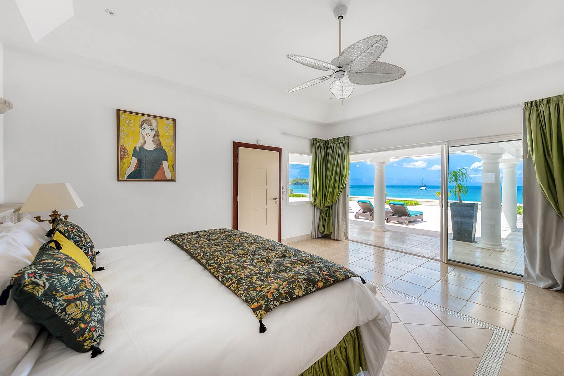29. Single Family Homes at Petite Plage 4 Grand Case, 97150, St. Martin