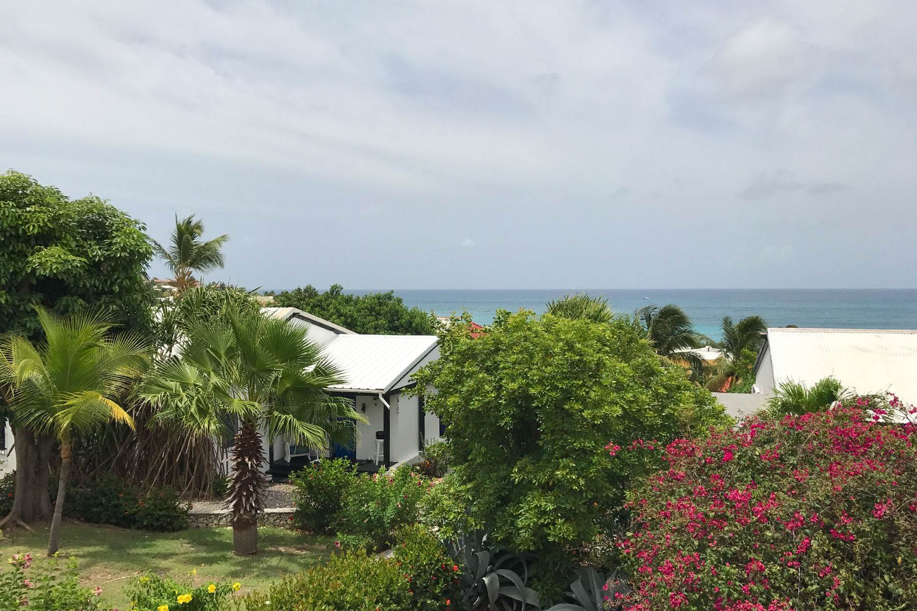 Single Family Homes for Sale at Pelican Key View Pelican Key, St. Maarten
