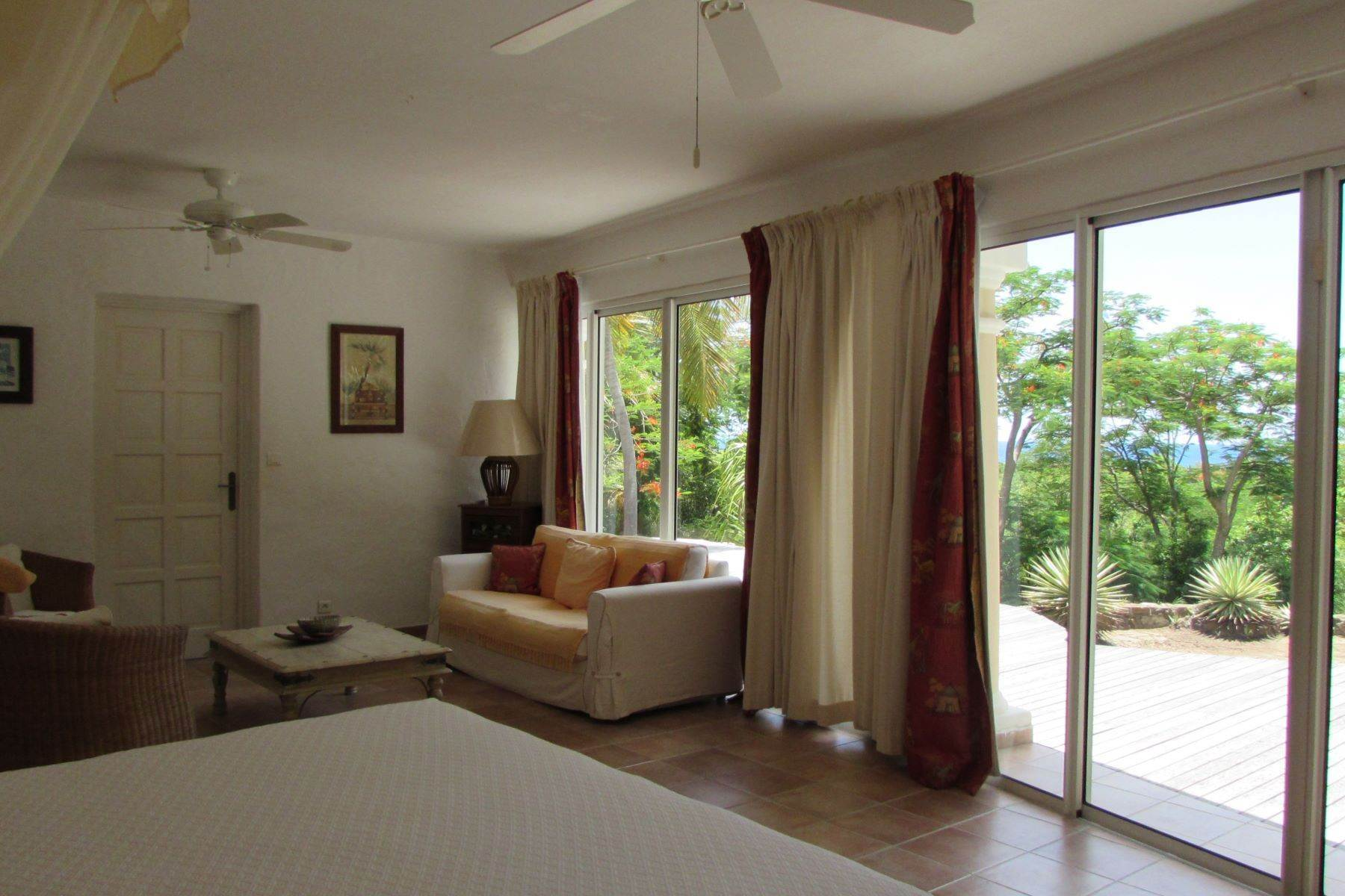 25. Single Family Homes for Sale at La Provençale Terres Basses, 97150, St. Martin