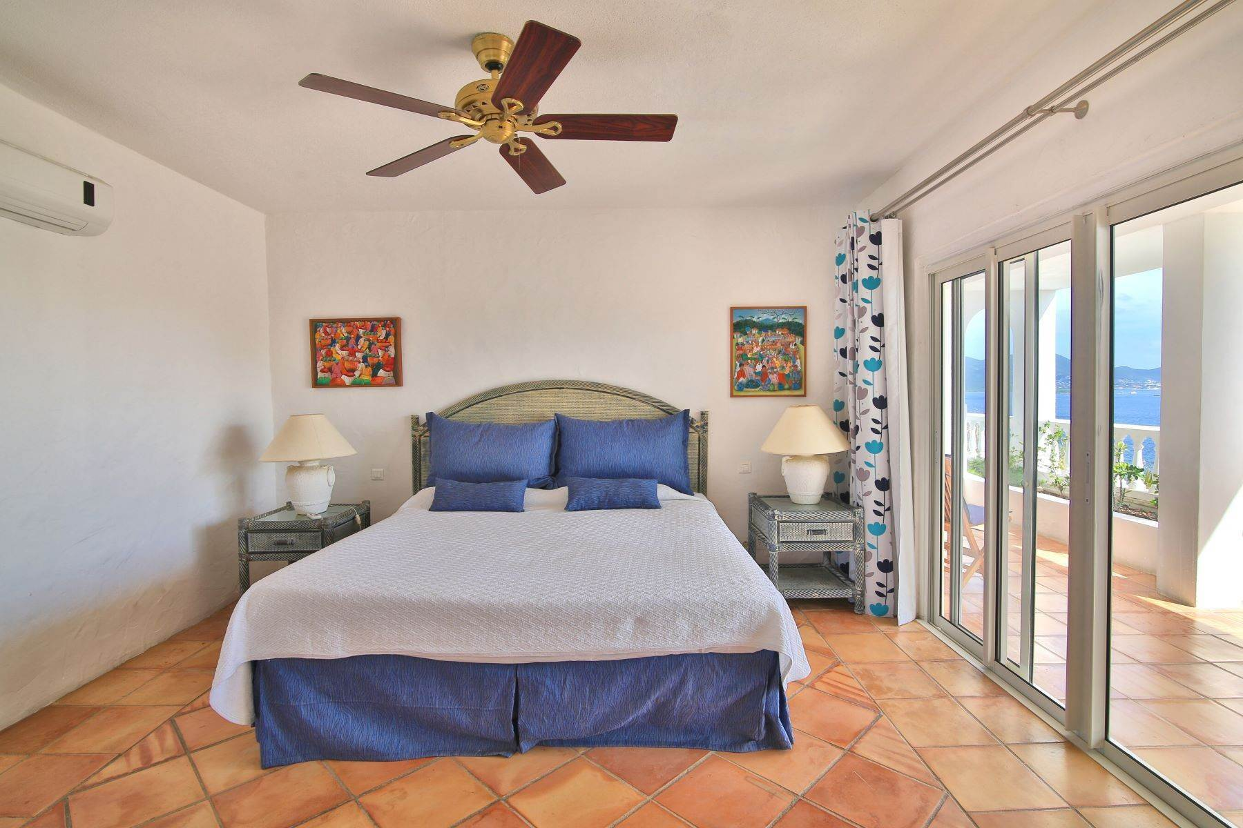 22. Single Family Homes for Sale at Escapade Terres Basses, 97150, St. Martin