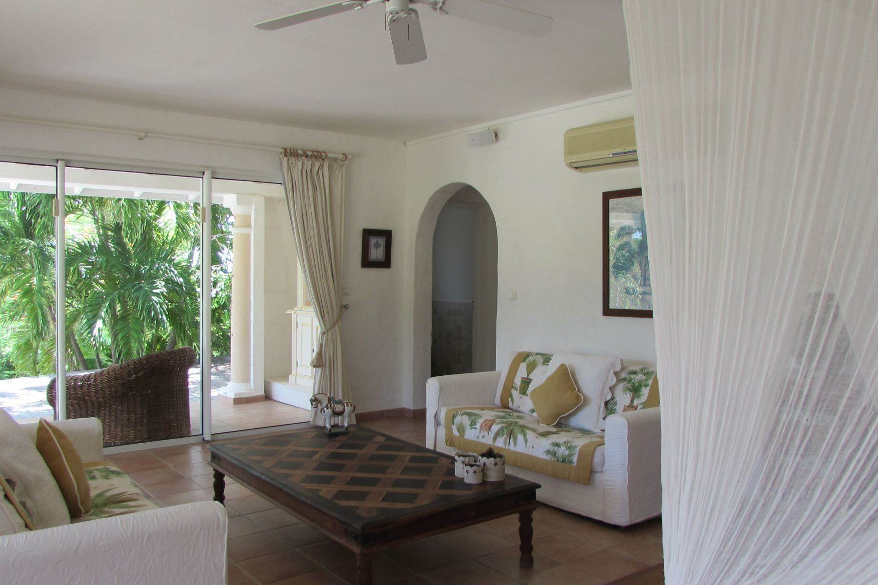 28. Single Family Homes for Sale at La Provençale Terres Basses, 97150, St. Martin