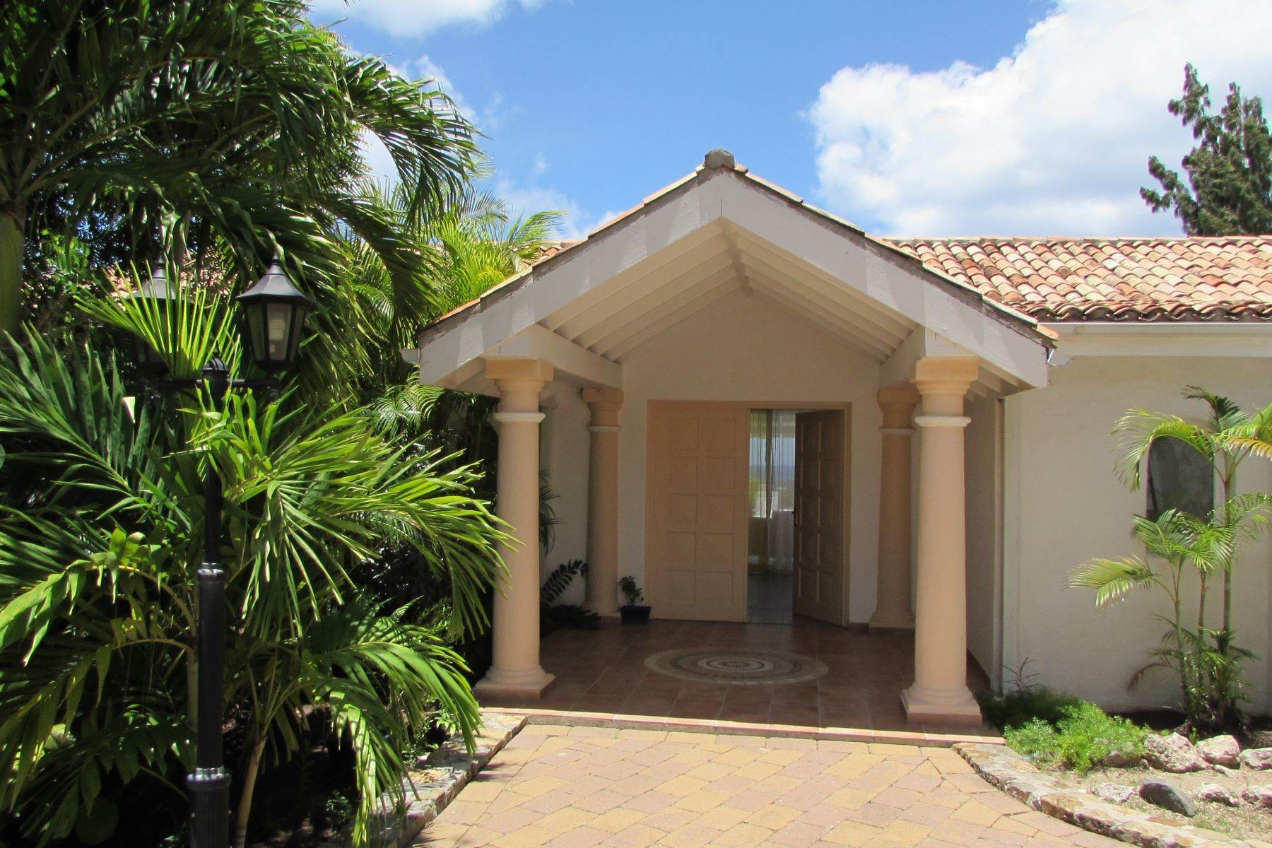 3. Single Family Homes for Sale at La Provençale Terres Basses, 97150, St. Martin