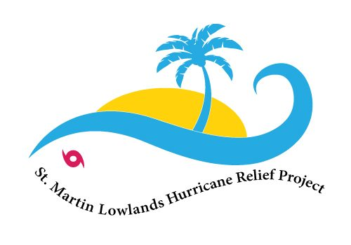 St. Martin Lowlands Hurricane Relief Project